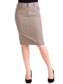 Keysha Dámská sukně 400_fango