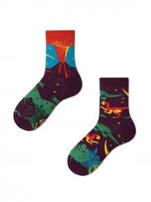 Many Mornings Dětské ponožky\n\n
