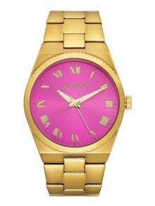 Jet Set Dámské hodinky J61108-522\n\n