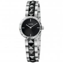 Calvin Klein Dámské hodinky K5T33C41\n\n
