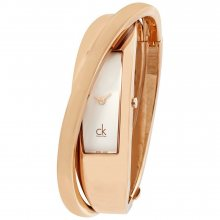 Calvin Klein Dámské hodinky K2J23601\n\n