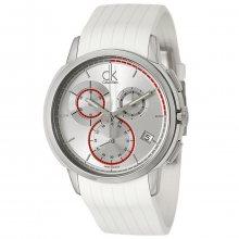 Calvin Klein Pánské hodinky K1V27938