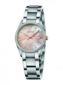 Calvin Klein Dámské hodinky K5R33B4H