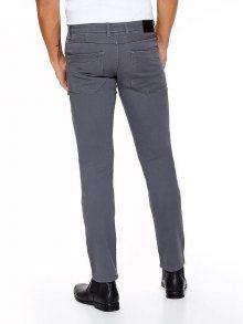Kalhoty šedá W30/L32