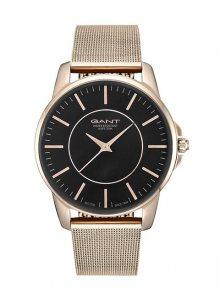 Gant Dámské hodinky GT060002