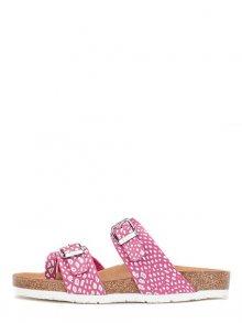 Kellies Dámské sandály 02411