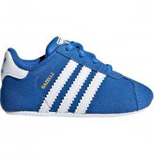 adidas Gazelle Crib modrá EUR 17