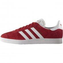 adidas Gazelle červená EUR 40