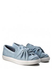 Steve Madden Dámská slip-on obuv 91000357-0S0_Blue