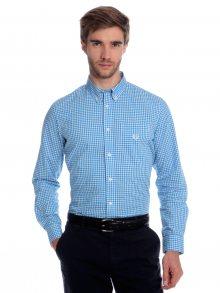 Chaps Košile CMA11C0W12_ss15 M modrá\n\n
