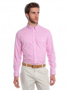 Chaps Košile CMA37C0W44_ss15 M růžová\n\n