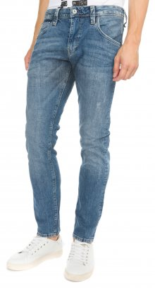 Zinc Jeans Pepe Jeans | Modrá | Pánské | 29/32