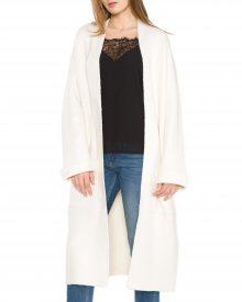 Campbell Cardigan Vero Moda | Bílá | Dámské | XS