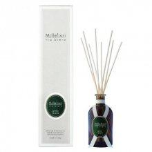 Millefiori Milano Difuzér Zelené snění, 250 ml\n\n