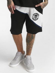 Short Lion Black M