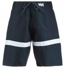 Marstrand Plavky Helly Hansen   Modrá   Pánské   32
