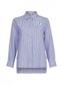 Y by Yumi Dámská košile\n\n