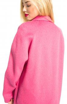 Marte Kabát Pinko | Růžová | Dámské | M