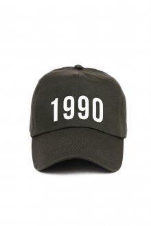 Kšiltovka Baseball 1990