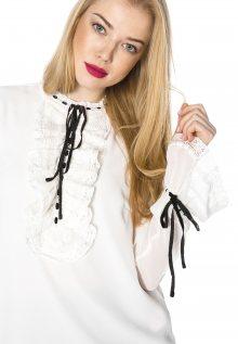 Sami Halenka Vero Moda | Bílá | Dámské | XS