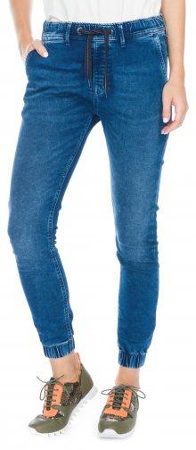 Cosie Jeans Pepe Jeans   Modrá   Dámské   26/L