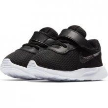 Nike Tanjun černá EUR 27 Inhaus.cz
