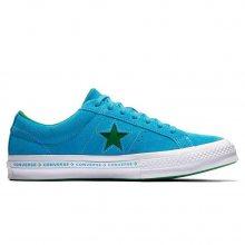 Tenisky Blue One Star Pinstripe Women modrá 38