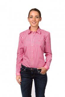 Gant Košile 431207_aw15 34 růžová\n\n