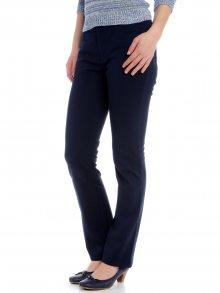 Chaps Kalhoty WCA02CAP01_ss15 XS tmavě modrá\n\n
