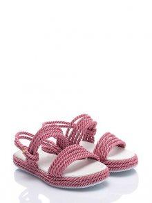 Colony Dámské sandály SC053