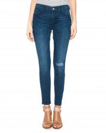 Star WK06 Jeans GAS | Modrá | Dámské | 24/28