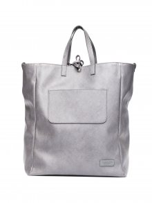 Trussardi Collection Dámská taška D66TRC00004_GRIGIO\n					\n