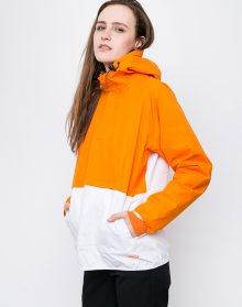 Dickies Smithfield Energy Orange M