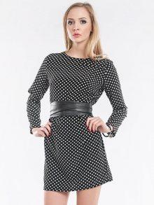 Soleil Dámské šaty SL2145\n\n