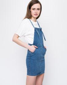 Ichi Hiroma blue 34