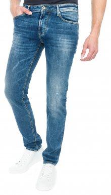 Jeans Armani Jeans | Modrá | Pánské | 31/34