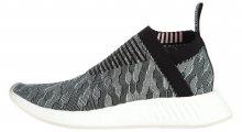 NMD_CS2 Primeknit Tenisky adidas Originals | Černá | Dámské | 38