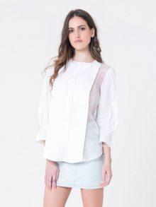 Gianfranco Ferre Dámská košile 4F7630_82033_001