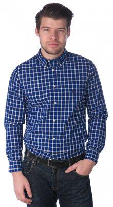 Chaps Košile WCP05CCP02_aw15 S modrá\n\n