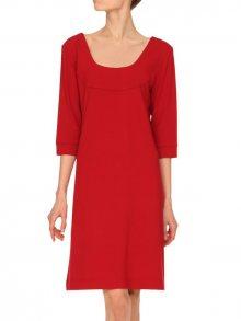 Yuliya Babich Dámské šaty YY200053_RAL3020