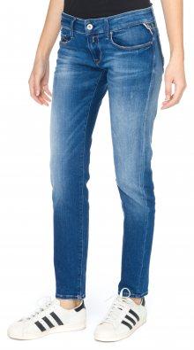 Rose Jeans Replay | Modrá | Dámské | 26/32