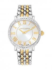 Trussardi Dámské hodinky Galleria\n\n