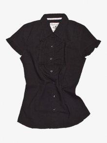 MISS SCOT Dámská košile 209.01.11L 90