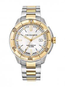 Trussardi Pánské hodinky Sportive R2453101001\n\n