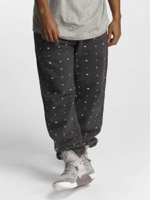 Sweat Pant CapeVidal Grey M