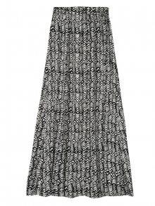 Sukně černá 38