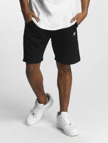 Short SkeletonCoast Black XL