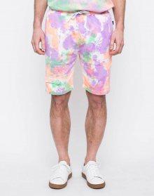 Adidas Originals Pharell Williams Hu Holi MULTCO/WHITE XL