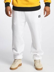 Sweat Pant SkeletonCoast White M