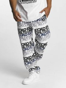 Sweat Pant TroudArgent White M